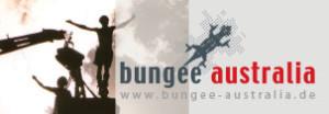 Aufkleber_bungee_A