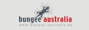 Aufkleber_bungee_A2