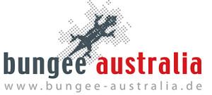 bungee australia_01